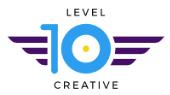 Level 10 Creative
