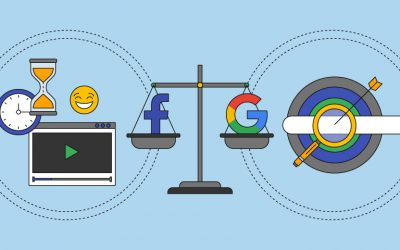 Facebook Ads vs Google Search Ads: Which Is Best For Your Business